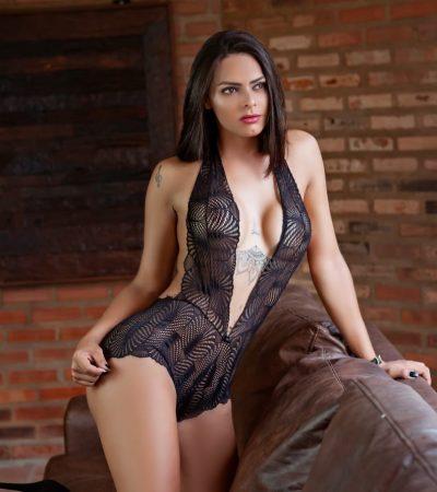Fernanda Christe