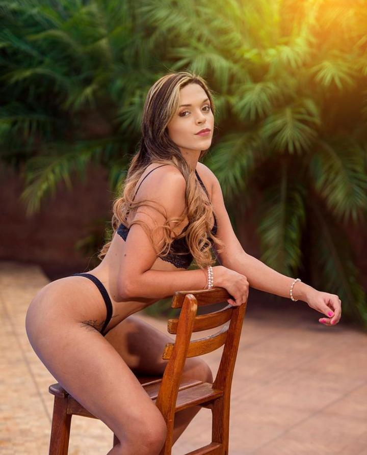 Eduarda Pimenta