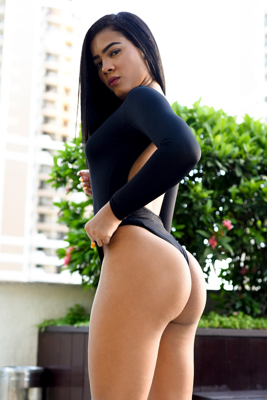 Daniela Berk