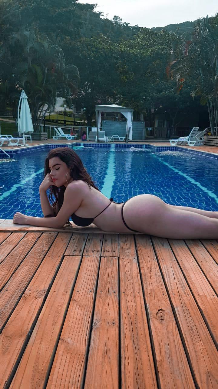 Camilla Bozzi
