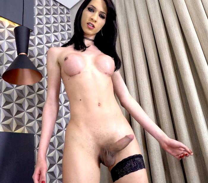Gabriela Muniz