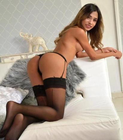 Karina Abelha