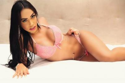 Bruna Escobar