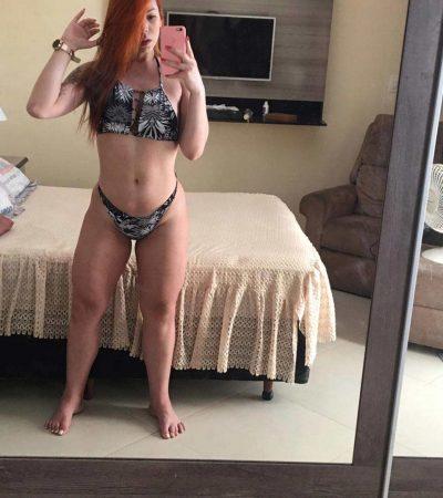 Hanna Tavares