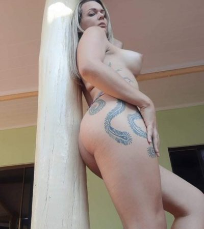 Luana Santos