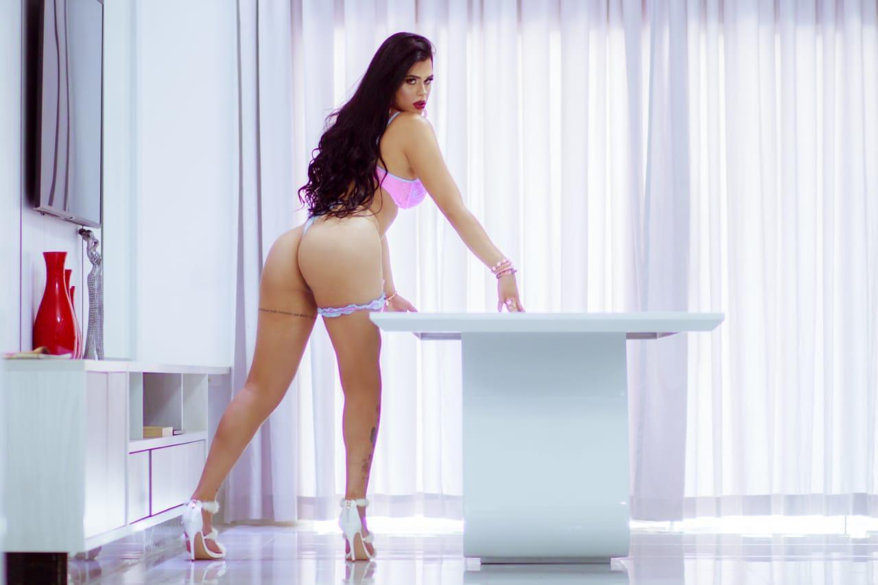 Rafaella Miss